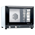Unox Convection Oven $60 Bulky Goods Delivery Fee Applies (metro area). (Prev. 2657)