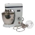 Birko Kitchen 7 Litre Mixer (Prev. 2519)