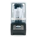 Vitamix The Quiet One® - Beverage Blender (Prev. 2578)