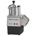Robot Coupe CL50 Food Preparation (Prev. 2676)