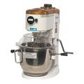 Robot Coupe SP502A-C 5 Litre Planetary Mixer (Prev. 2609)