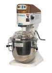 Robot Coupe SP800A-C 8 Litre Planetary Mixer $60 Bulky Goods Delivery Fee Applies (metro area). (Prev. 2617)