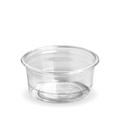 BioCup Sauce Cup 90ml - 2000 Per Carton (Prev. 2381)