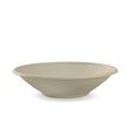 BioCane Takeaway Bowl Natural 709ml - 400 Per Carton (Prev. 2455)