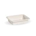 BioCane Takeaway Base White 500ml - 500 Per Carton (Prev. 2447)