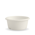 BioCane Sauce Cup White 60ml - 1000 Per Carton (Prev. 2440)