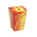Small Printed Chip Box - 500 Per Carton (Prev. 2184)