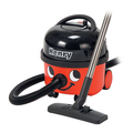 Henry Dry Vacuum Cleaner - 620 watt - 9 Ltr capacity (Prev. 2583)