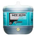 Multipurpose Heavy Duty Low Foaming Neutral Cleaner - 15 Litre (Prev. 7053)
