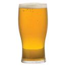 Certified Beer Glasses
