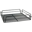 Glass Washing Baskets and Driptrays