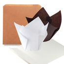 Paper Products Disposable