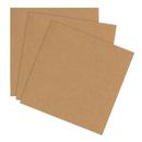 Paper Tablecloths