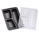 Wavebox Packaging