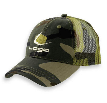 33f9ac914c2 Hats - Trucker Caps - Legend - Work Wear   Corporate Uniform Suppliers in  Perth