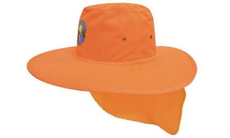 86eb6629cf5 Hats - Wide Brim Hats - Work Wear   Corporate Uniform Suppliers in Perth