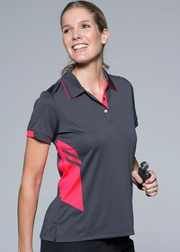 'Aussie Pacific' Ladies Tasman Polo