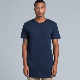 'AS Colour' Mens Tall Tee