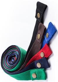 'Biz Collection' Unisex Waist Straps