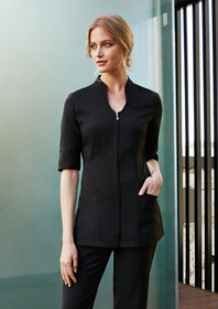 'Biz Collection' Ladies Bliss Tunic