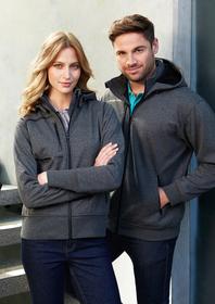 'Biz Collection' Mens Oslo Jacket
