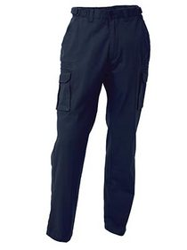 'Bisley Workwear' 8 Pocket Cargo Pant