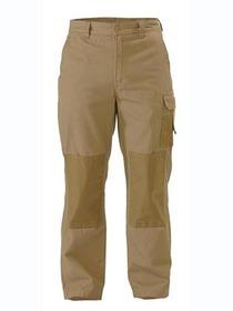 'Bisley Workwear' Razar Utility Pants
