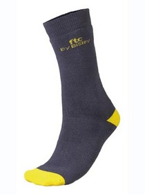 'Bisley' Insect Protection Work Socks