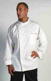 'DNC' Cool Breeze Long Sleeve Modern Jacket