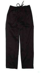 'DNC' Polyester Cotton 3 In 1 Trousers
