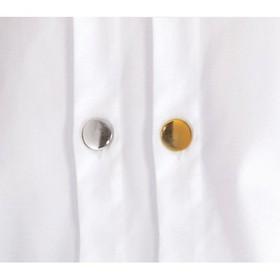 'DNC' Waiter Jacket Buttons