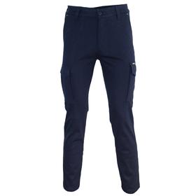 'DNC' Slimflex Cargo Pants