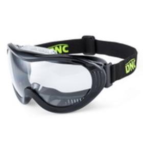 'DNC' Dragonfly Anti-Fog Safety Goggles