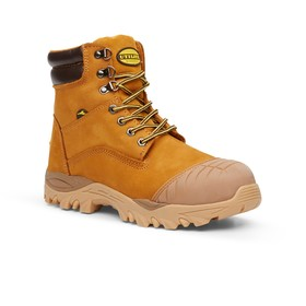 'Diadora' Craze Unisex Work Safety Boot