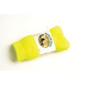 'DNC' Safety Woollen Socks - 3 Pair Pack