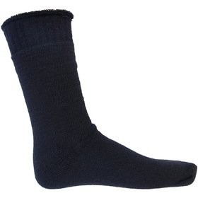 'DNC' Safety Acrylic Socks 3 Pack