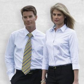 'Gear For Life' Mens The Axiom Long Sleeve Shirt