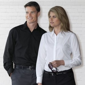'Gear For Life' Mens Evolution Long Sleeve Shirt