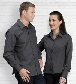 'Gear For Life' Mens The Republic Long Sleeve Shirt