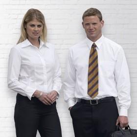 'Gear For Life' Mens The Traveller Long Sleeve Shirt