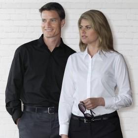'Gear For Life' Ladies Evolution Long Sleeve Shirt