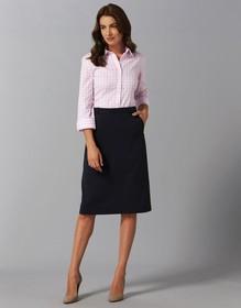 'Gloweave' Ladies 'A' Line Skirt