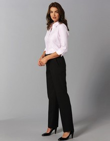'Gloweave' Ladies Utility Pant