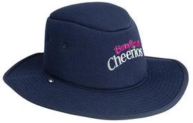'Grace Collection' School Foam Hat