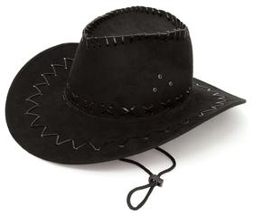 'Grace Collection' Cowboy
