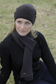 'Gear For Life' Merino Arctic Scarf