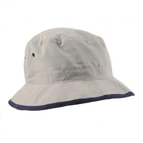 'Legend' Microfibre Bucket Hat