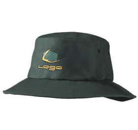 'Legend' School Bucket Hat