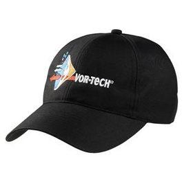 'Legend' Defender Vortech Cap
