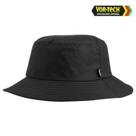 'Legend' Vortech Bucket Hat
